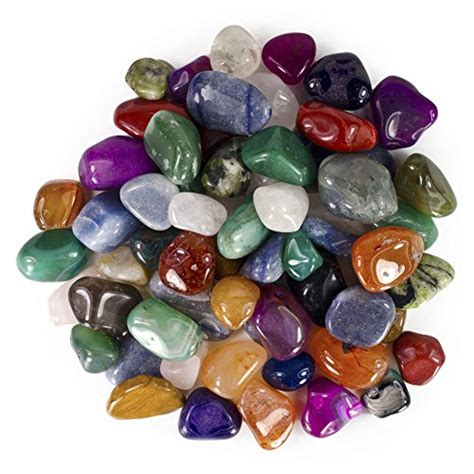 colorful rocks colorful rocks