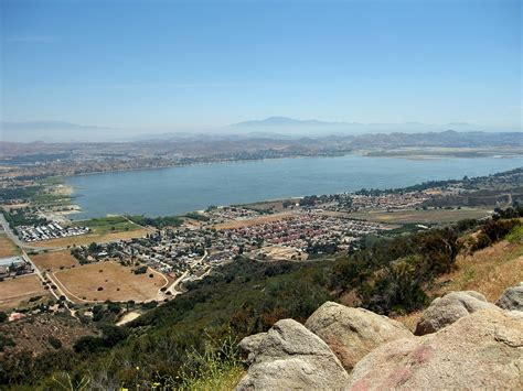 houses for sale in lake elsinore lake elsinore homes for sale