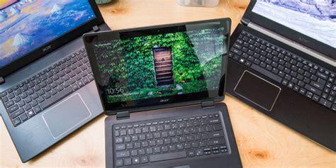 best laptops windows the best cheap windows laptop reviews by wirecutter a
