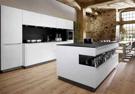 Exclusive Kitchen Design Top 20 Leading Kitchen Manufacturers In Europe And Exclusive Kitchen Brands Interior Design