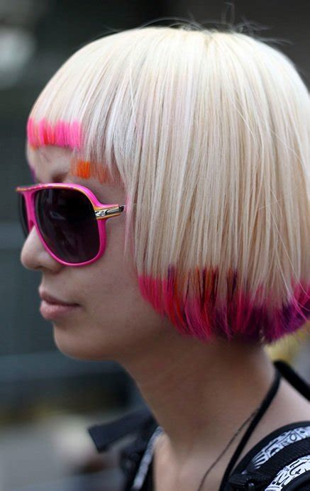 emo hair cuts front to back 62 spectacular scene hairstyles for short medium hair