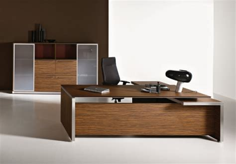 ufficio pra firenze las mobili pisa arredamento uffici firenze