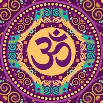 imagenes de mandalas con frases 191 qu 233 son los mantras el poder de los mantras vidanaturalia