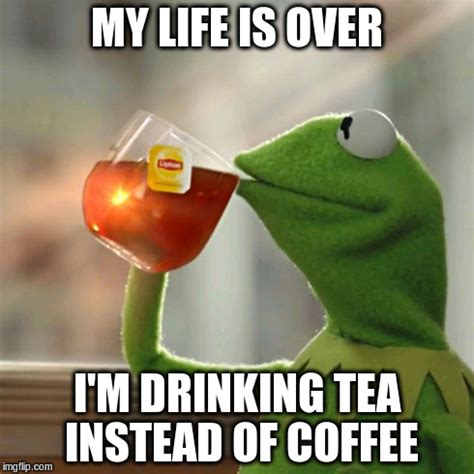 My Life Is Over Meme - but thats none of my business meme imgflip