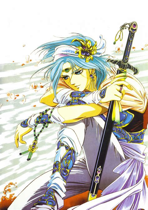 heroic legend of arslan heroic legend of arslan all the anime