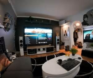 technology in homes technology at home interior design ideas