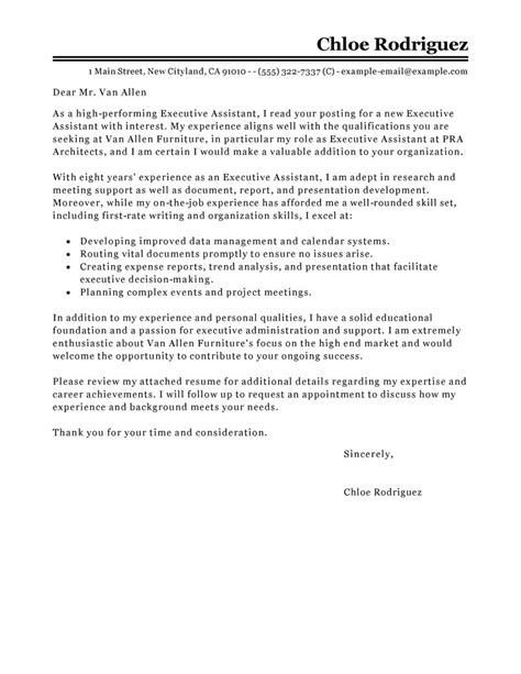 Media Sales Assistant Cover Letter by Update 7926 Advertising Cover Letter Exles 36 Documents Bizdoska
