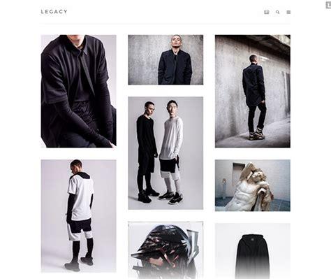 theme tumblr yuki 10 of the best free minimalist tumblr themes 2015