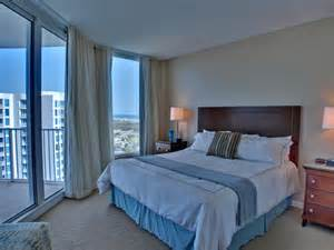 Square Foot Or Square Feet destin resort vacations palms of destin accomodations
