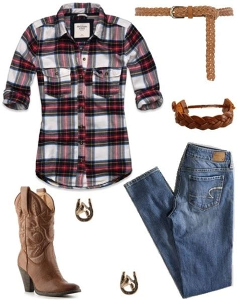 country concert style except country don t wear that high of a heel on