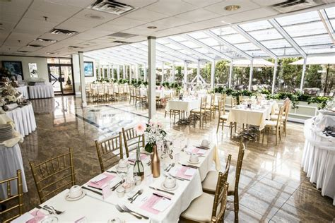 affordable wedding venues in nj 2016 the most affordable venues in nj for any occasion