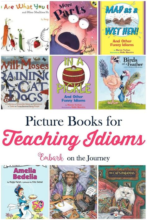 picture books with figurative language 190 best poetry figurative language images on