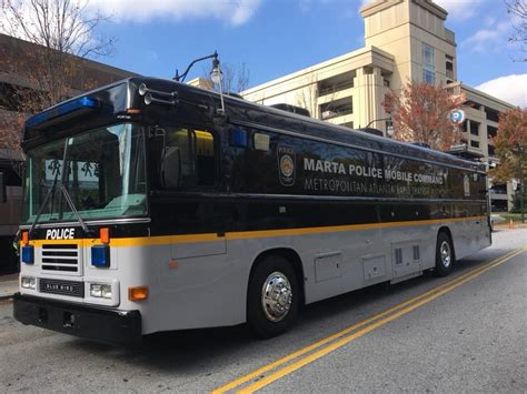 marta mobile 9 1 1 magazine marta department adds new state of