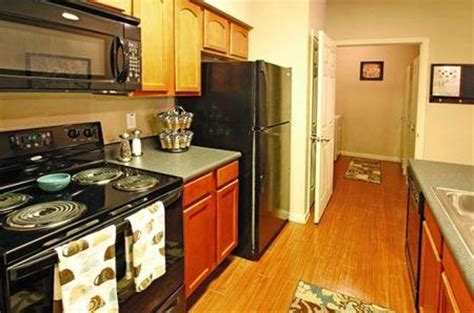 Watercrest Apartments Killeen Tx Independence Place Apartments Killeen See Pics Avail