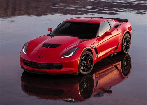 production  corvette  auctioned  charity