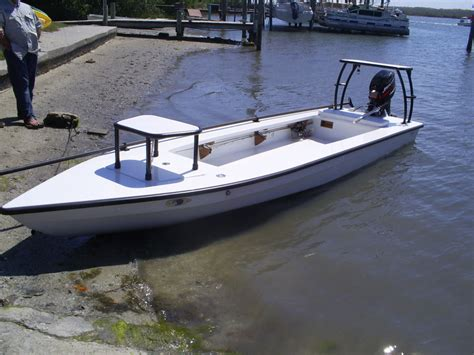 flats skiff boat plans new diy boat where to get flats skiff boat plans