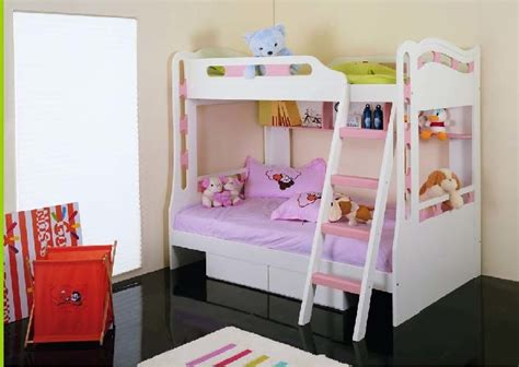childrens bedroom furniture children bedroom furniture image search results