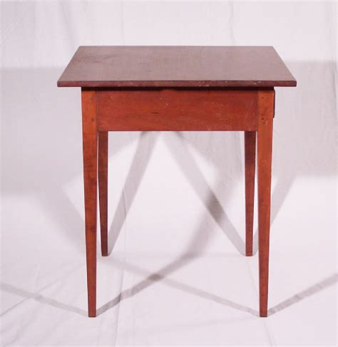 Arimbi Set Ori By Cherry Store stand for sale furniture table styles
