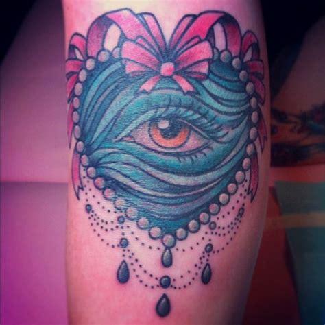 tattoo convention nc tattoo studio charlotte and blood on pinterest