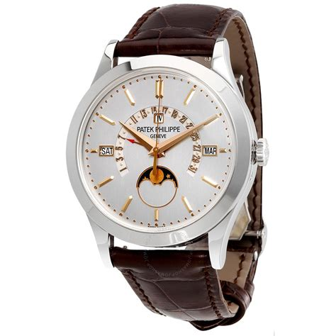 Patex Philippe patek philippe grand complications automatic s