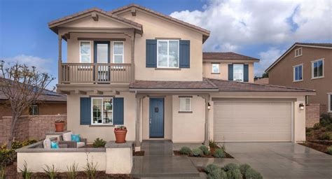 marbella at terracina new home community temecula