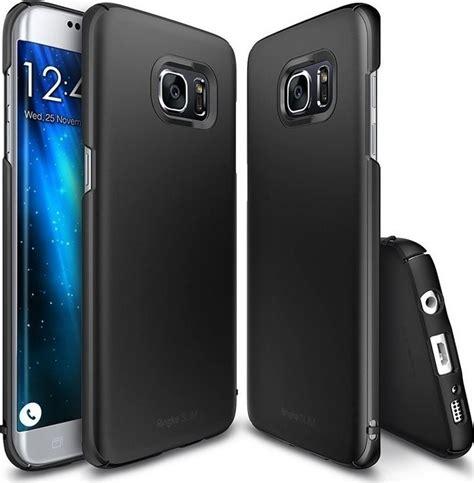 Ringke Slim Galaxy S7 Edge ringke slim fit back cover galaxy s7 edge skroutz gr