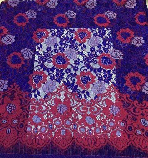 Gaun Mewah Ready 1000 ideas about kebaya brokat on kebaya