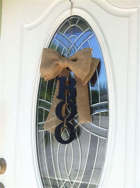 creation   front door   easy