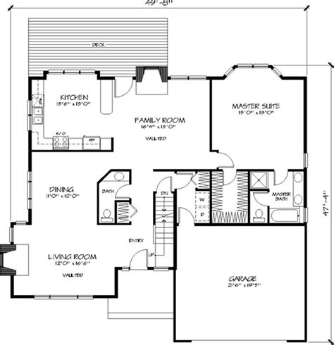 homeplans com review homeplans com review homeplans reviews 28 images 3 bedroom