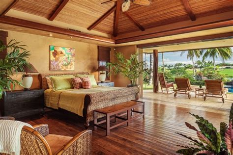 New Seasons Market Central Kitchen by New Price For Ka Ulu Estate Residence In Hualalai Resort