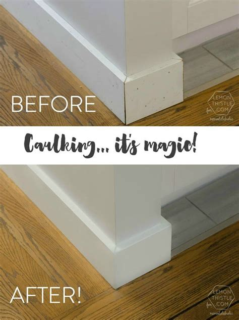 bathroom caulking tips 25 best ideas about caulking tips on pinterest decorators caulk clean tile grout