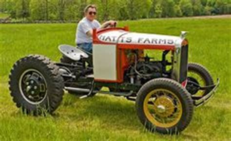 doodlebug tractor plans ford model a doodlebug 1930 ford model a aa show truck