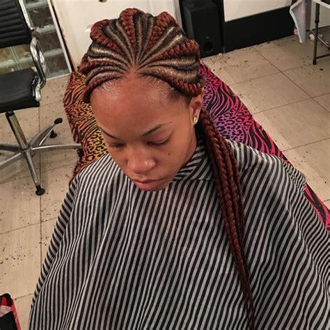 ghana cornrow hairstyles 25 best ideas about ghana braid styles on pinterest
