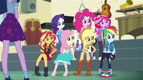 my little pony equestria girls the great escape from faq discovery go autos post