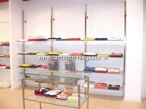 ikea arredamento per negozi arredamento ikea per negozio arredamento negozio