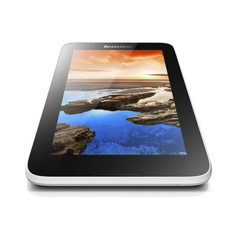 Tablet Lenovo A3500 Hv Lenovo A3500 Hv Tablet Big Ed