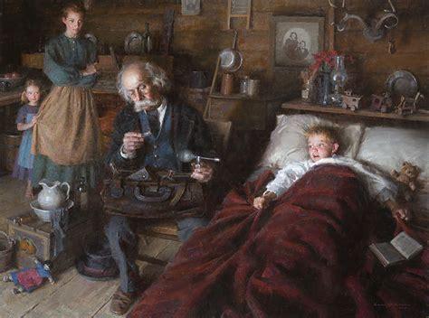 The Country Doctor quot the country doctor quot weistling western frontier
