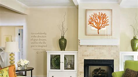 southern living dining rooms design ideas for living rooms and dining rooms southern