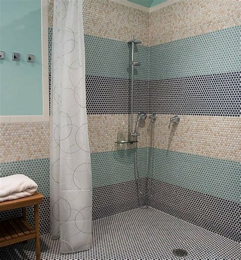 subway fliesen badezimmerfarben 32 badezimmerfliesen ideen als absolute hingucker