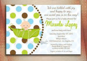 baby shower invitation message template invitation ideas