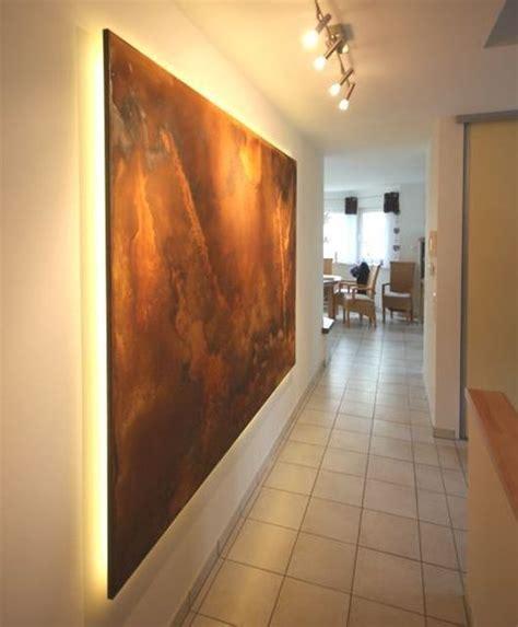 beleuchtung zahnarztpraxis wohnzimmer beleuchtung spots spot an tipps fuer die