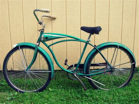 imagenes vintage bicicletas bicicletas vintage im 225 genes taringa
