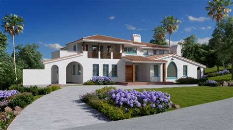cdc home design center get 3d architectural exterior rendering 3d architectural visualization rendering 3d