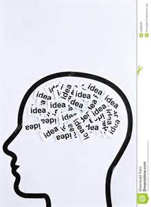 idea pictures brain idea concept royalty free stock photos image 24296528