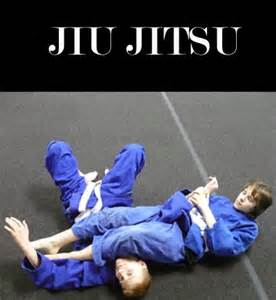 Jiu Jitsu Ju Jitsu Pictures Posters News And On Your