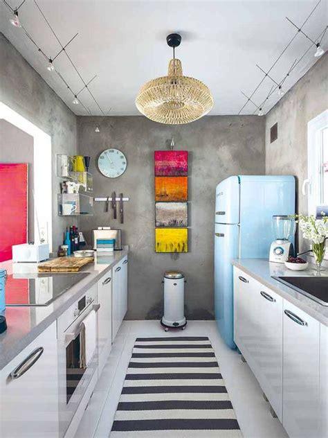 keuken inrichten tips 30x kleine keuken inrichten tips makeover nl