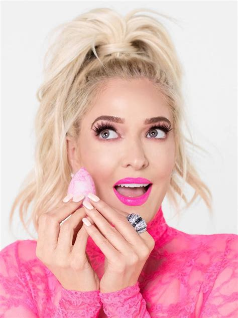 the beverly housewives lipstick color 56 best erika jayne images on pinterest real housewives