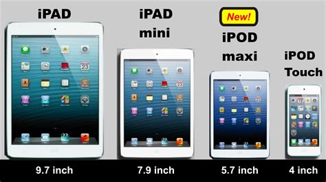 Tablet Apple apple reinvades the market with tablets larger than their laptops peace tech