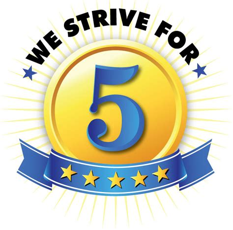for 2 a star a retailer gets 5 star reviews nytimes sleepsomatics patient review joshua c austin tx