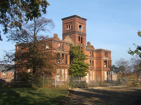 Home Design Plans Uk Coney Hill Hospital Gloucester County Asylums